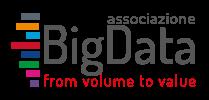 Associazione Big Data