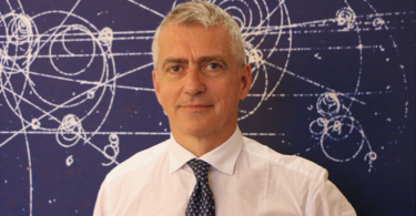 prof. Zoccoli