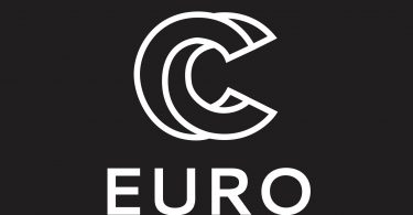 EuroCC_Logo